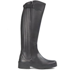 norfolk-bespoke-boot