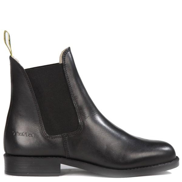 polo-fleece-boots