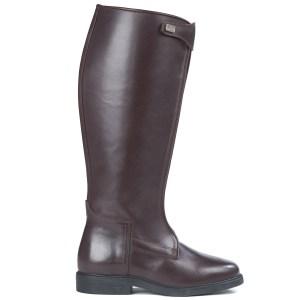 polo-royale-boots