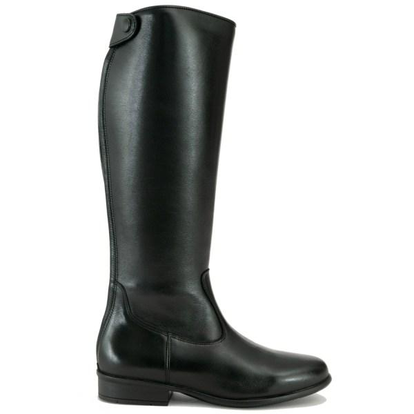 sandringham-boot-bespoke