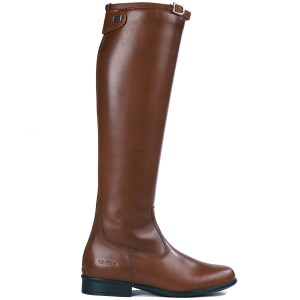 showtime-boots-brown