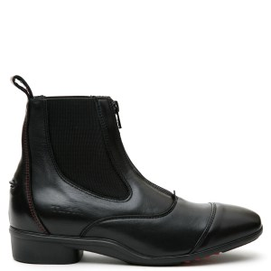 sporty-morgan-jodhpur-boot