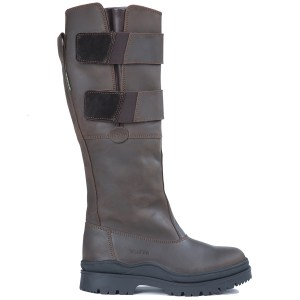 suffolk-country-boots