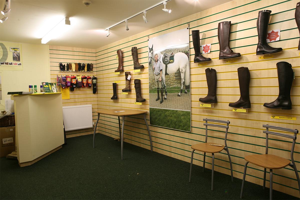 tuffa-showroom