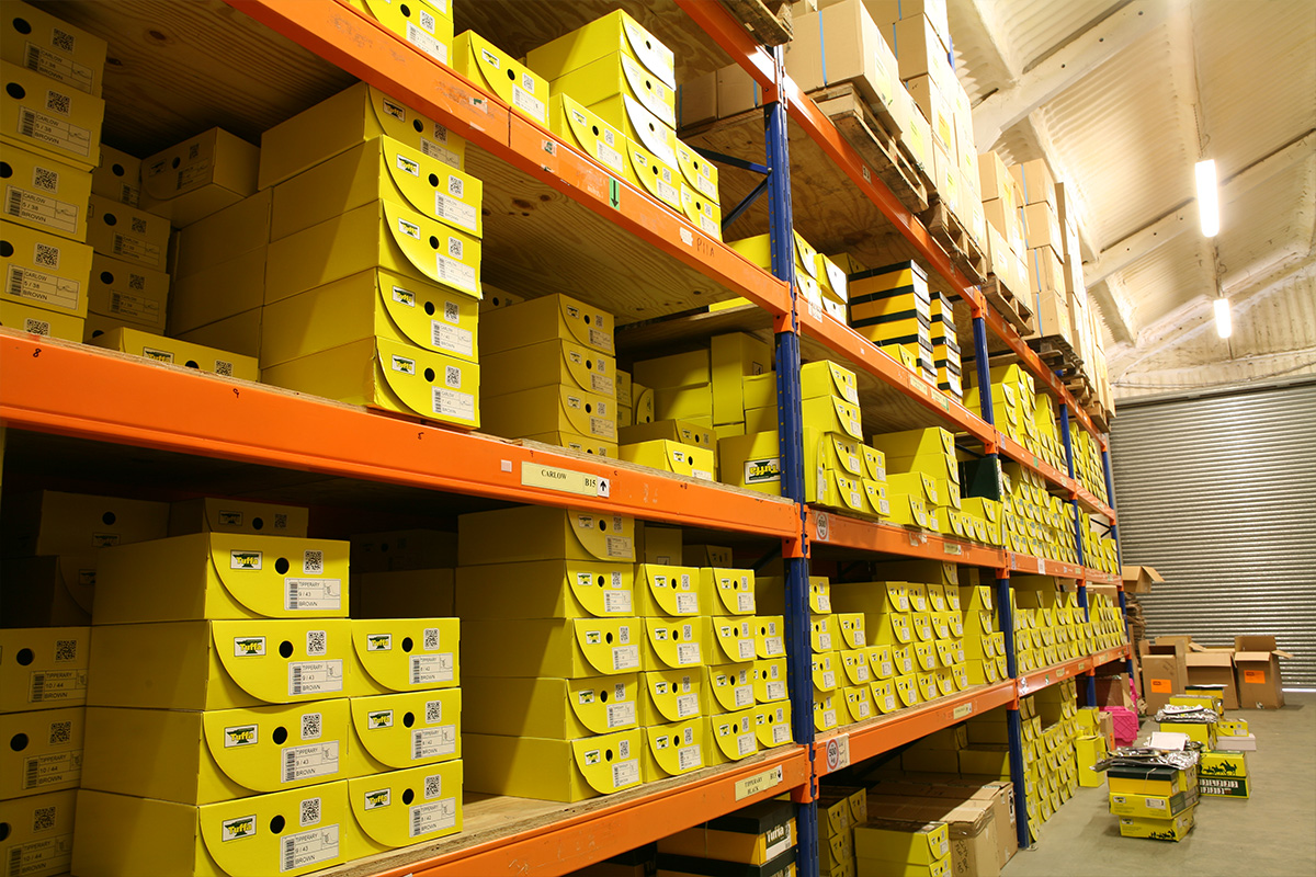 tuffa-warehouse