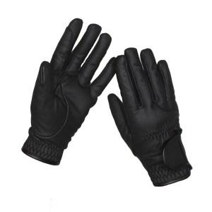 hemsby-winter-riding-gloves