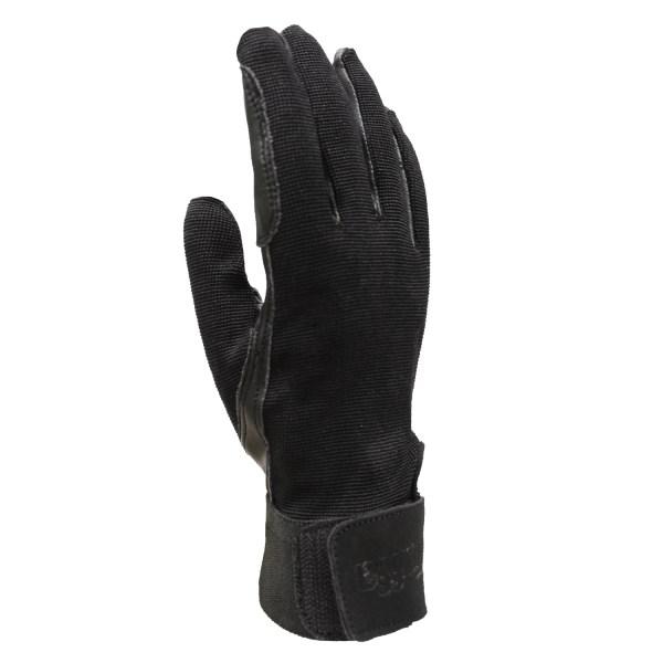 hingham-riding-gloves-black