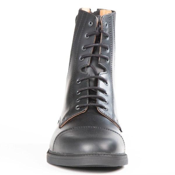 dartmoor-easy-boot-laces