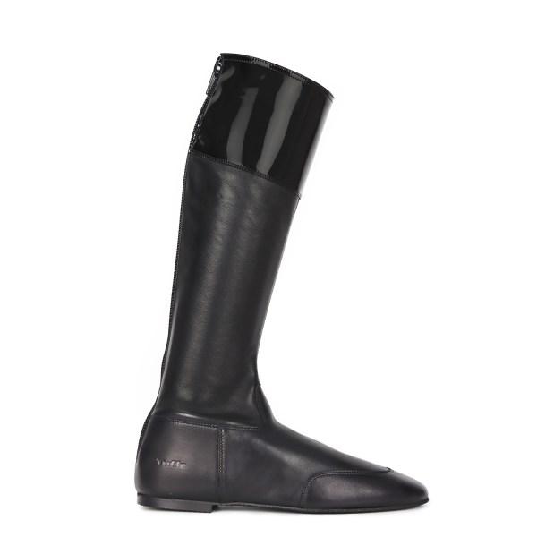 jonjo-oneill-boots