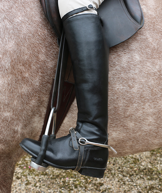 showtime-riding-boots