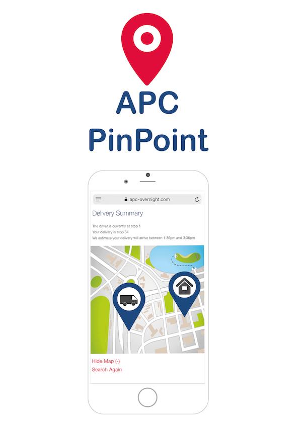 WebsiteGraphic-APC_PinPoint