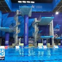 European Championships: Edimburgo - Come seguire tutte le gare in Tv o con le app!