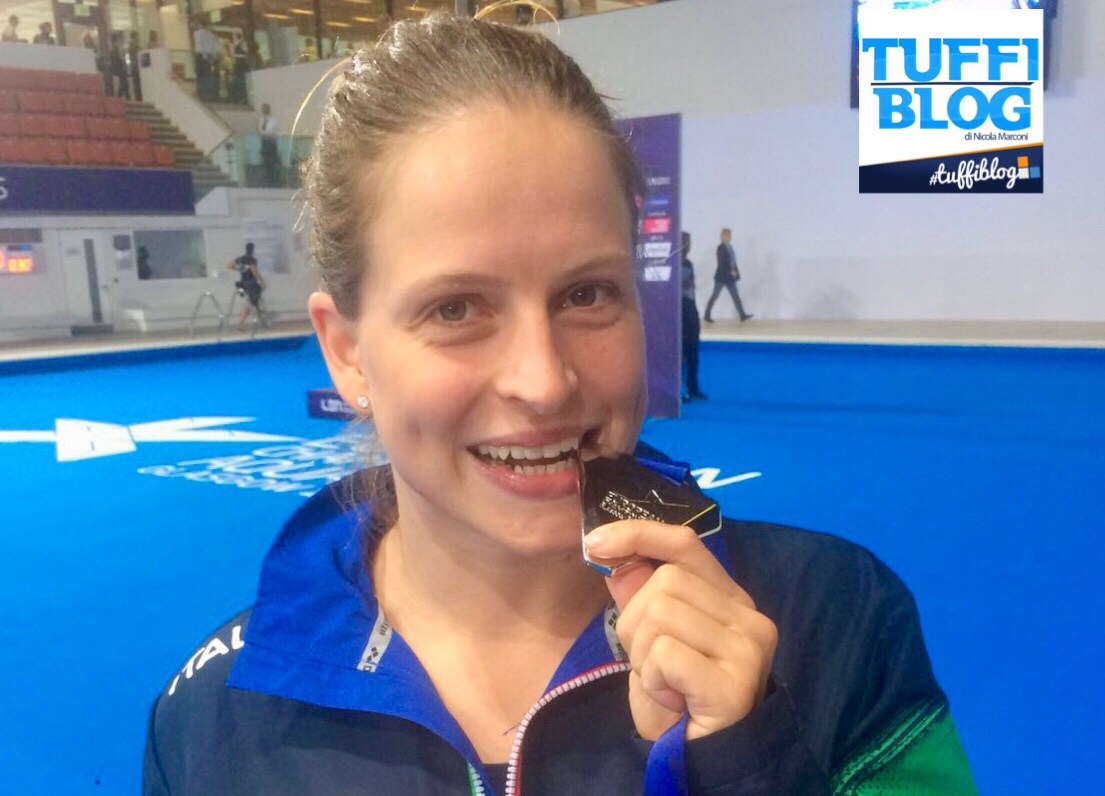 I Video di TuffiBlog: Speciale European Championships, quinta parte!