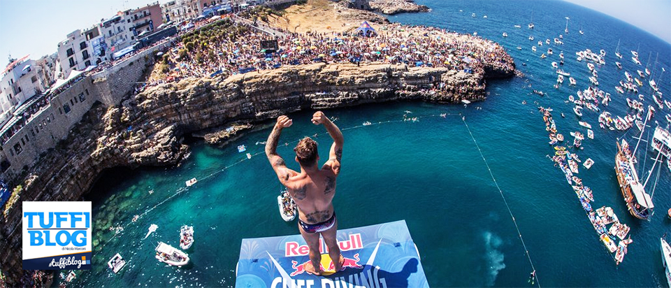 RedBull World Series 2018: Italia – Hunt vince e torna re, trionfo Iffland! De Rose settimo