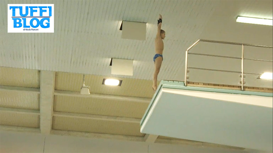 FINA Diving Grand Prix: Rostock – ultime eliminatorie in Germania, sorprende l'ucraino Sereda
