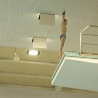 FINA Diving Grand Prix: Rostock – ultime eliminatorie in Germania, sorprende l'ucraino Sereda