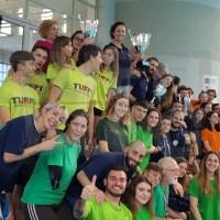Campionati Italiani Indoor Master e Propaganda: Torino – i risultati della domenica