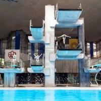 FINA Diving World Series 2020: Montreal – il programma, gli orari italiani e come seguire i tuffi dell'élite mondiale