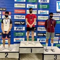 Trofeo di Natale: Trieste - i risultati di sabato mattina
