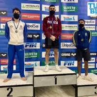 Trofeo di Natale: Trieste - i risultati della domenica e la classifica a squadre