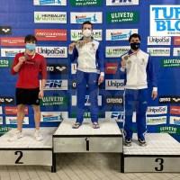 Assoluti Indoor: Trieste - le finali della domenica, Pellacani e Marsaglia trionfano dal metro