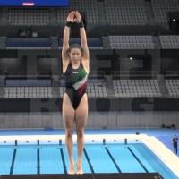 Coppa del Mondo: Tokyo – Jodoin in finale di Coppa e alle Olimpiadi!