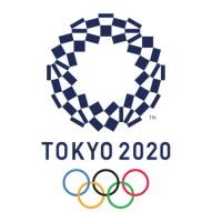 Tokyo 2020: Marsaglia confermato anche nella gara individuale, tutti i ripescaggi!