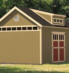 tough shed roof diagram wiring diagram log gallery tuff shed tough shed roof diagram [ 1200 x 856 Pixel ]