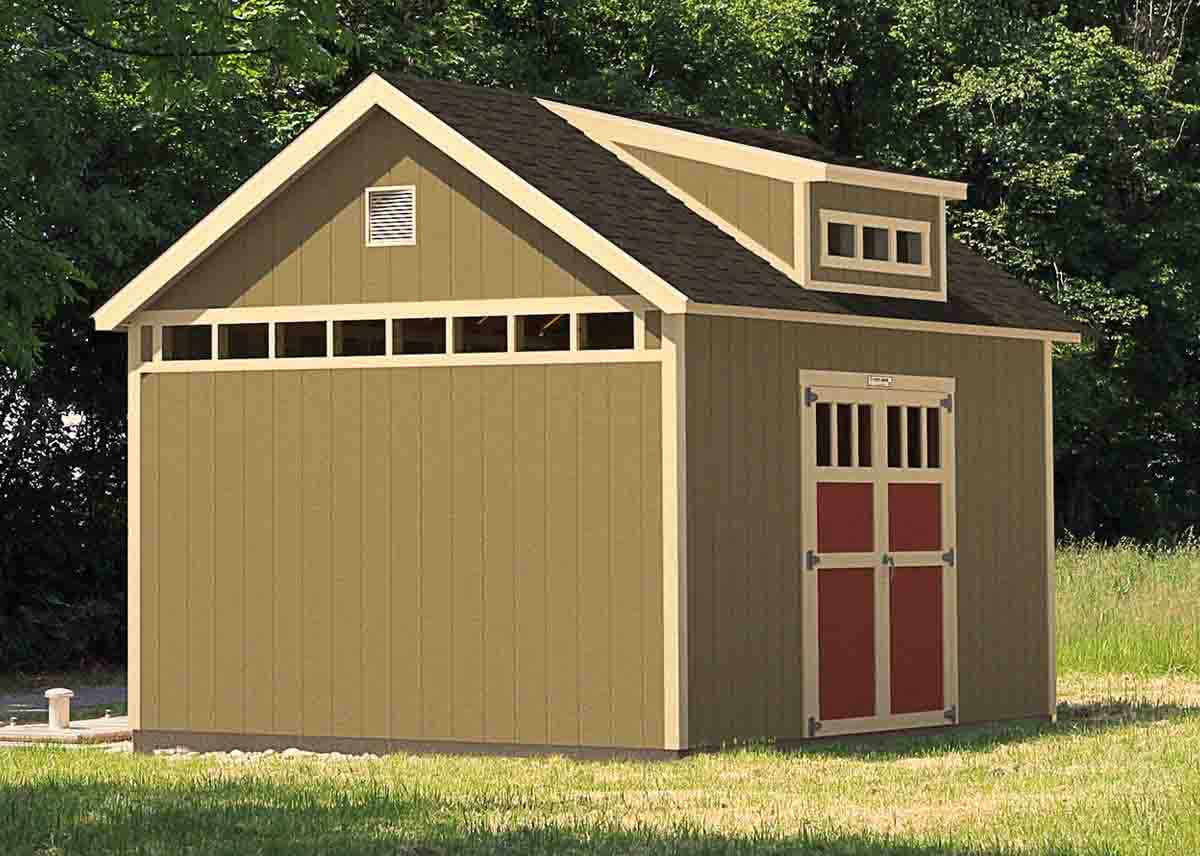 hight resolution of tough shed roof diagram wiring diagram log gallery tuff shed tough shed roof diagram