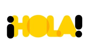 smashing_header_850x200_hola21