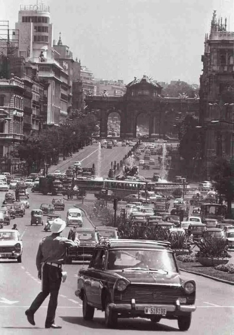 agosto1969