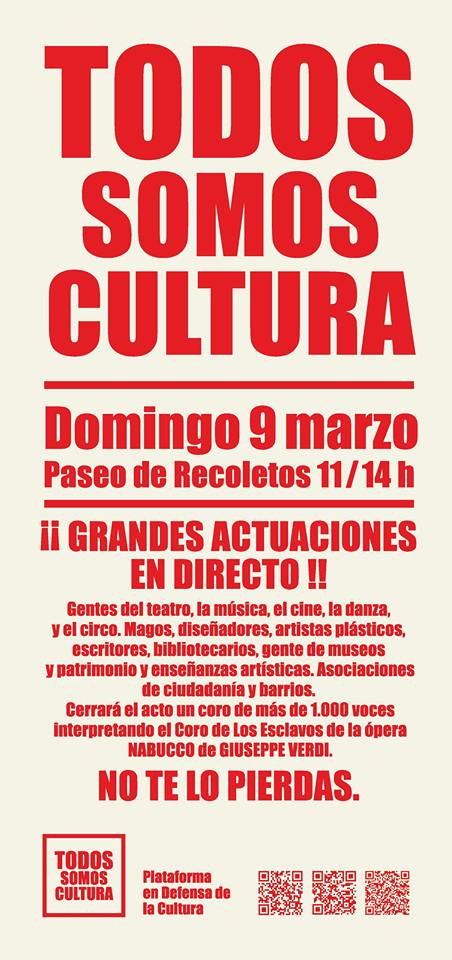 cartel 9 marzo_crudo
