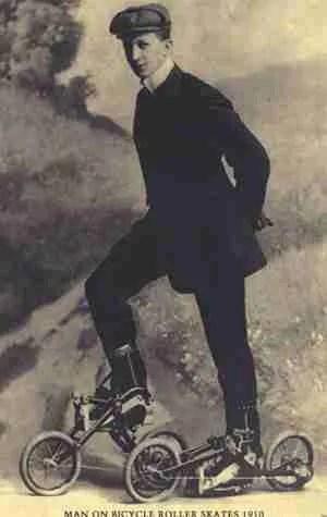bicycle_roller_skates_02