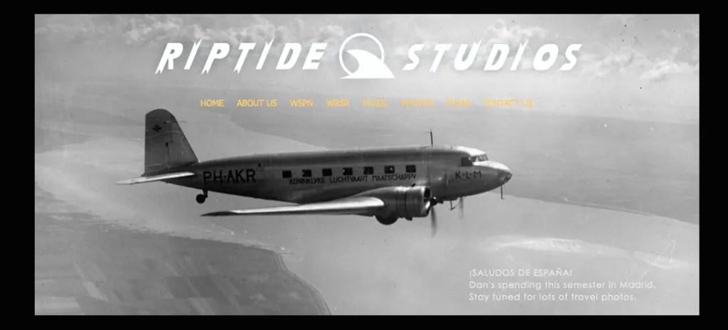 Captura de pantalla 2014-05-12 a la(s) 10.28.57