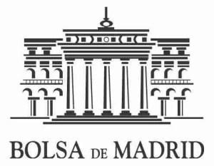 00953_bolsa_de_madrid