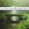 EmilysQuotes.Com-wisdom-life-river-consequences-Indian-proverb