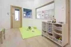 abcGO-nurseries3