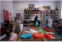 tienda_solidaria2