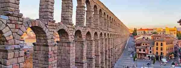 Segovia-header