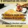 CartelTortillasBroma