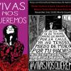 focusgenderviolence