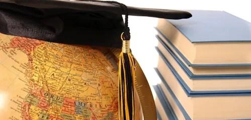 header-study-abroad