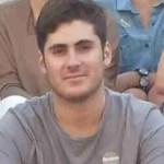 Juan Cano, mentor de otoño 2015