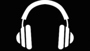 1389029452-lyrics-site-rap-genius-returns-google-search