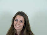Laura Hernanz, mentora