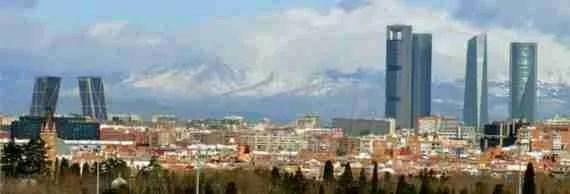 bussines-school-presenta-practico-ciudad-madrid-modelo-gestion-publica-orientado-futuro_2_742606
