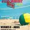 Cartel Voley