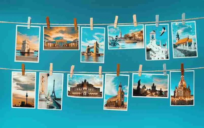 europe-collage-1
