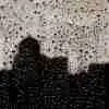 rainy_day_madrid_by_thedanis-d36hm6p