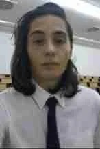 Gonzalo Avrial, mentor
